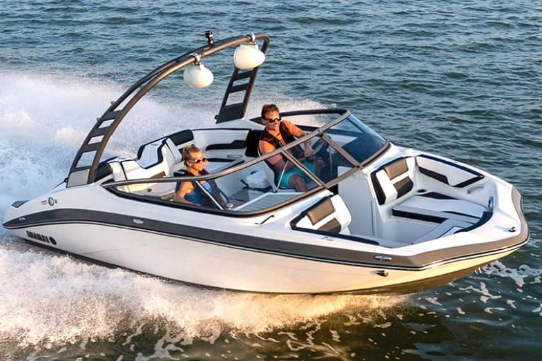 do you need a boating license in florida