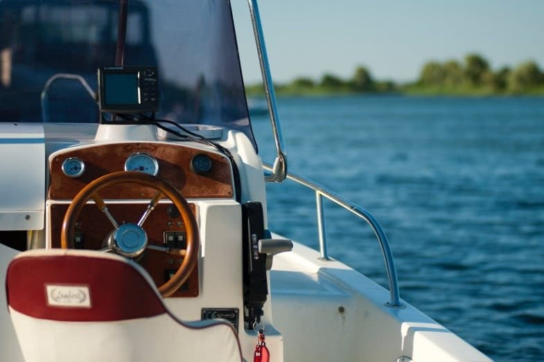 Do You Need a License to Drive a Boat? US License Laws