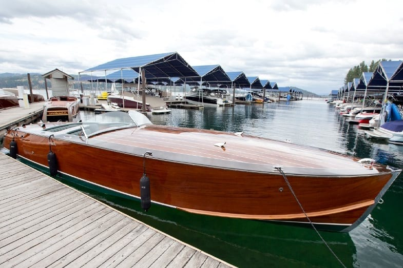 Cigarette Boat – What Is It and Why Is It Called That