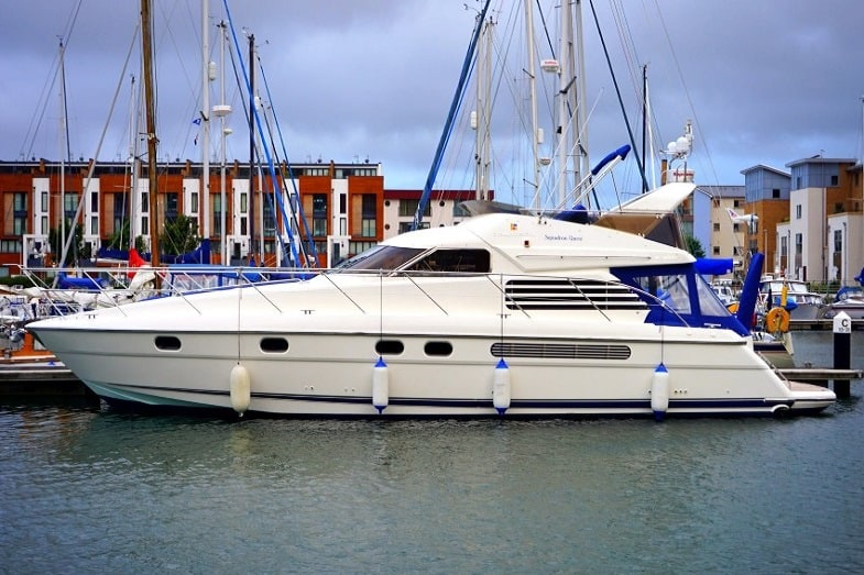 What Is a Yacht? How Is It Different from Other Boats?