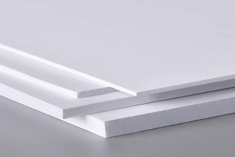 alternative to marine plywood