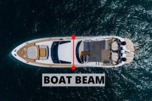 Boat Beam – What Is It and Its Purpose?
