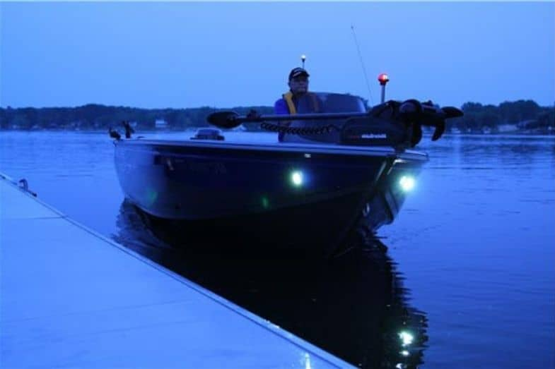 Boat Headlights – Our Top 5 LED Headlights