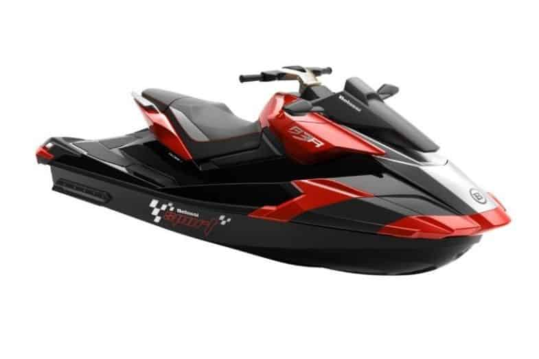 Fastest Jet Ski – Top 11 [Stock and Production]