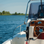 How Much Is Boat Insurance? [10 Cost Factors]