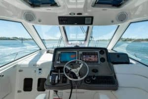 How to Drive a Boat? [10 Fundamentals]