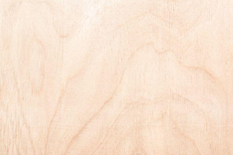 marine plywood alternatives