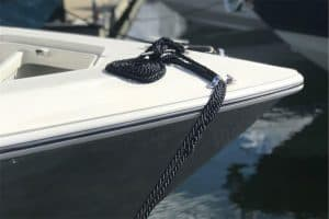 Boat Rub Rail Kits – Our 6 Best Picks [TACO Marine]