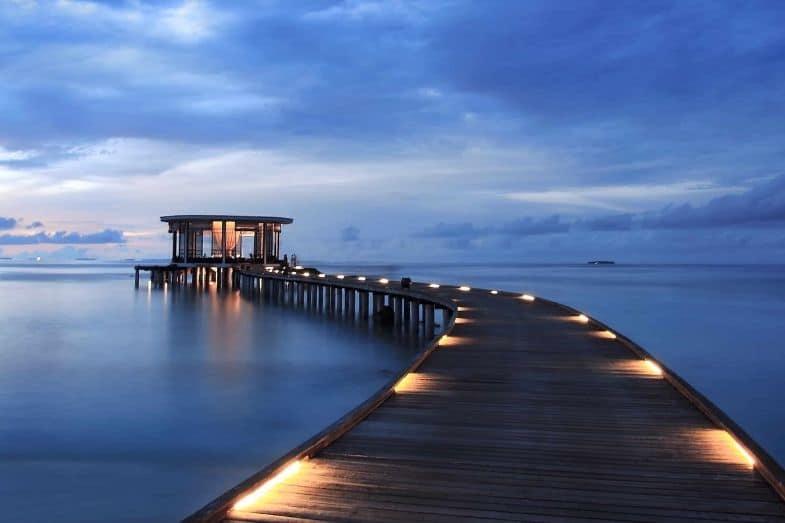 Dock Lights – Our 10 Best Picks