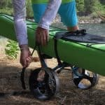 Best Canoe Dolly [Our Top 10 Picks]