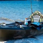 Best Canoe Seats with Back Support [Our Top 10]