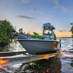 AmeraTrail Boat Trailers Specs and Review
