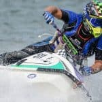Kawasaki X2 Jet Ski Specs and Review