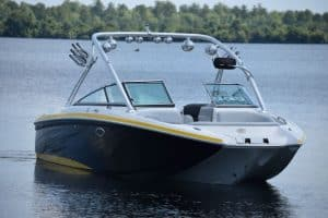Mastercraft X-80 Specs and Review