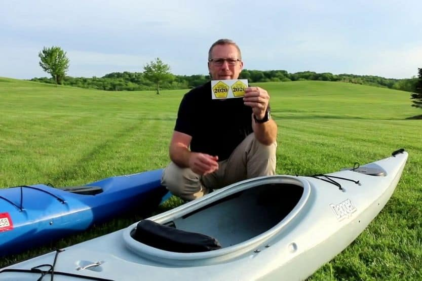 Do You Need a PA Launch Permit?