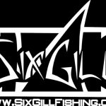 Sixgill Fishing Review [Including the Various Sixgill Fishing Reels]