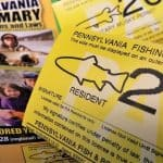 Walmart Fishing License Cost and How to Get One?