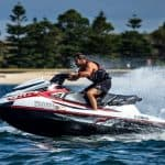 Yamaha VXR Specs and Review