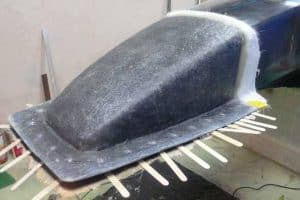 Read more about the article How to Make a Fiberglass Mold from an Existing Part [9 Steps]