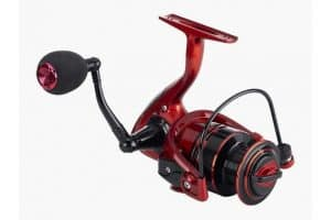 Read more about the article Open Face Reel – What Is It and How to Use It