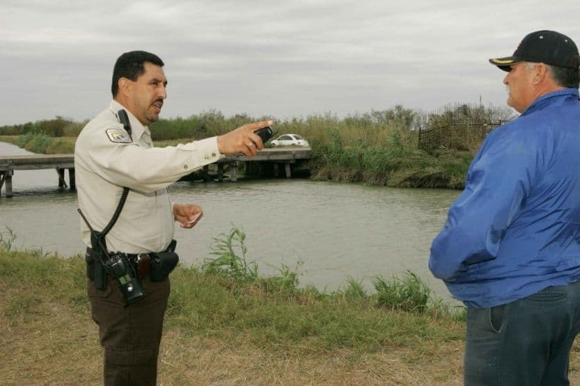 where to get a fishing license