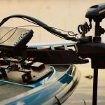 Bow Mount Trolling Motor - 10 Best Motors [Reviews]