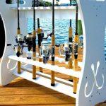 Fishing Rod Storage Ideas [Top 10]