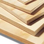 ACX Plywood [What Is It, Benefits, and Uses]