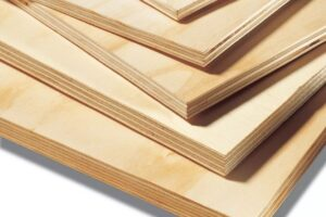 Read more about the article ACX Plywood [What Is It, Benefits, and Uses]