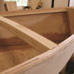 Boat Floor Replacement Plywood [Best Options]