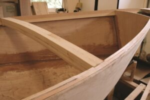 Read more about the article Boat Floor Replacement Plywood [Best Options]
