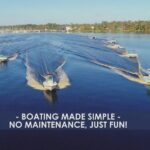 Freedom Boat Club Cost [Freedom Membership Cost and Review]