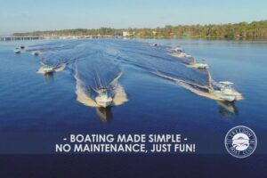 Read more about the article Freedom Boat Club Cost [Freedom Membership Cost and Review]