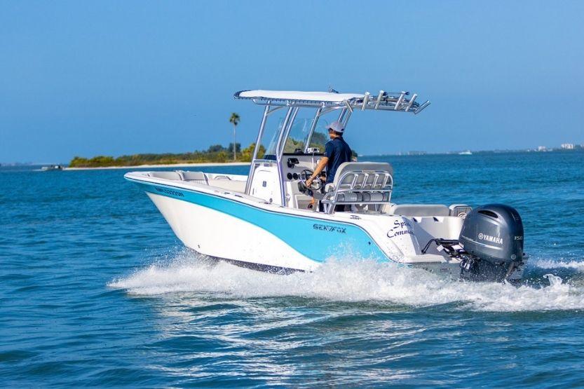 freedom boat club membership cost